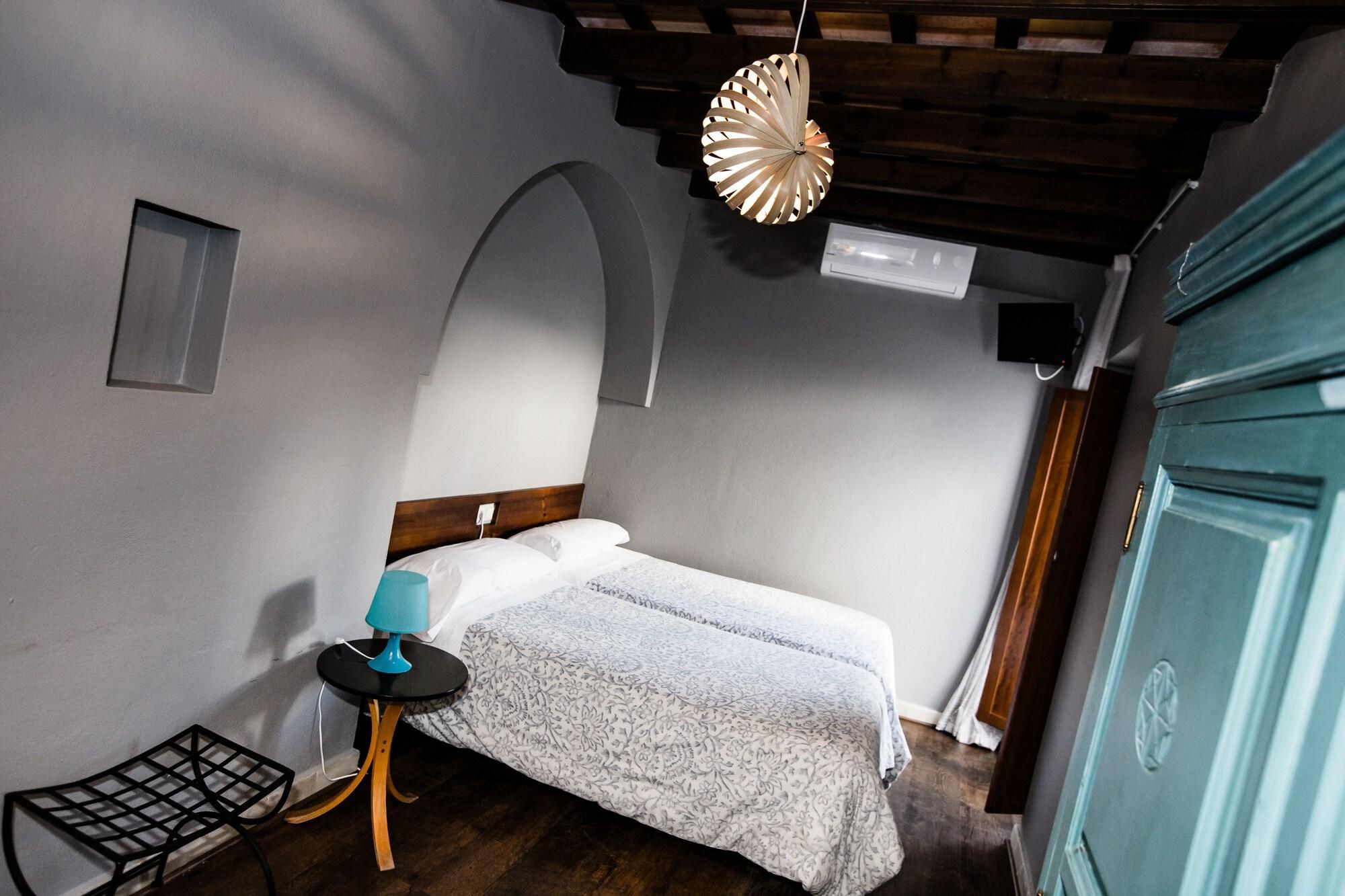 Hôtel Mamora, Tánger: encuentra el mejor precio