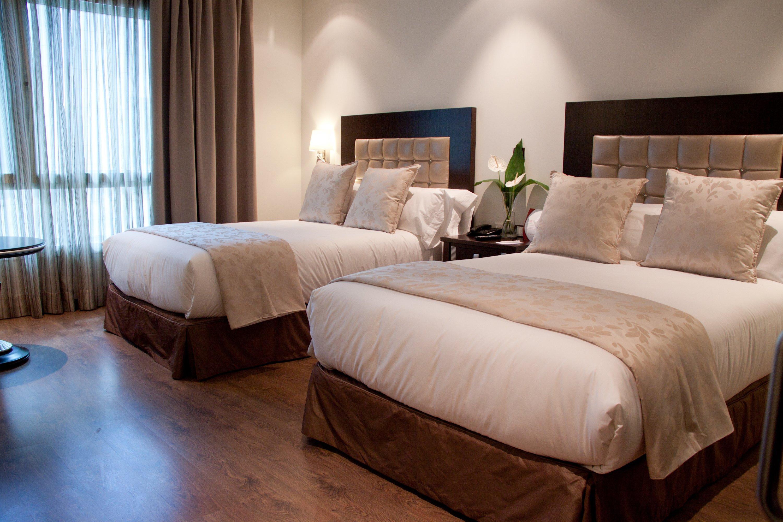 Distrito De San Blas Hoteles Ofertas En Distrito De San Blas De Hotel Barato Madrid