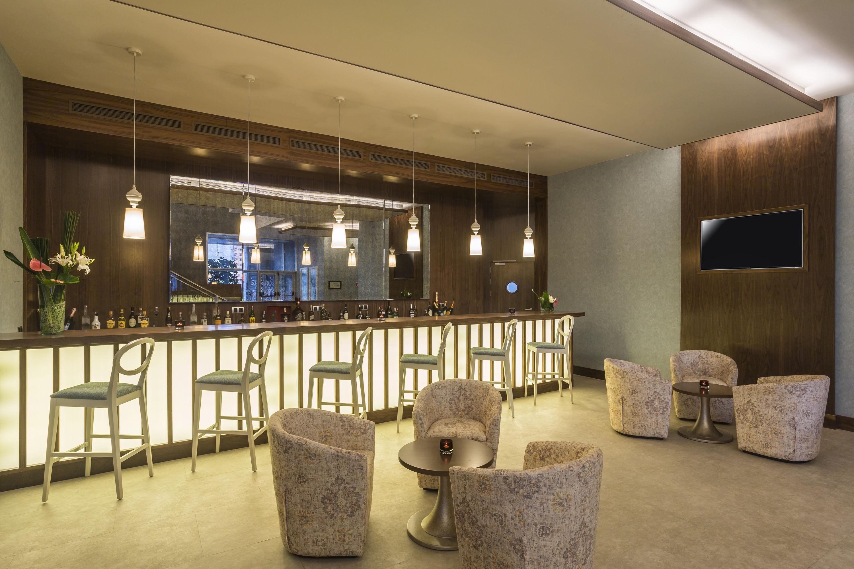 Hilton Garden Inn Tanger City Center, Tánger: encuentra el mejor ...